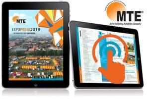 MTE Expopedia 2019