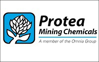 Protea Mining Chemicals