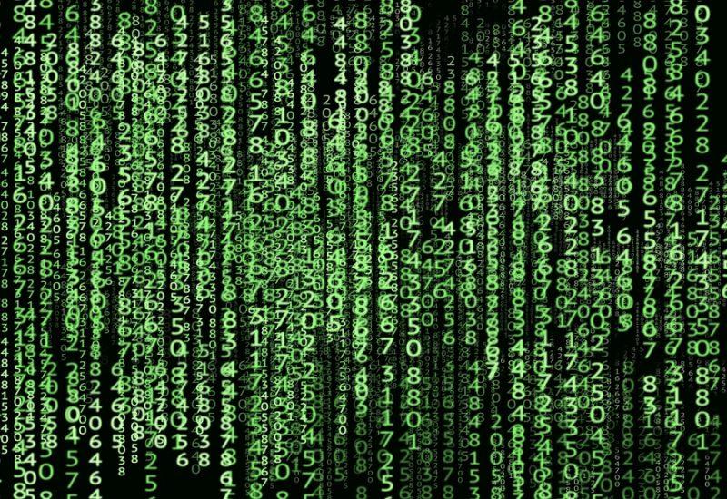 Engineering tech unlocks power asset optimisation