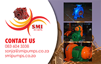Our primary products are centrifugal pumps for several applications. These include sand pumps, dredge pumps, sewage pumps, and clear-water pumps. Through constant development, we have built a complete system of slurry pumps. Moreso, we have taken every aspect of their design and function into account. Everything from design and selection to application and maintenance were carefully scrutinised.