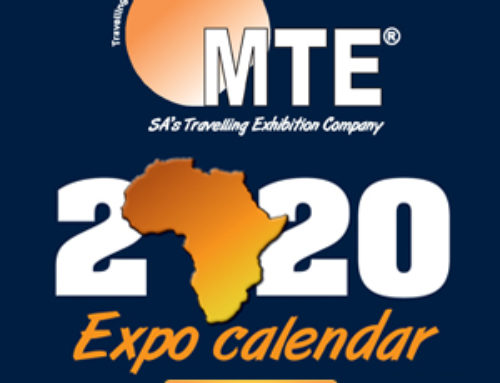 MTE 2020 calendar available!