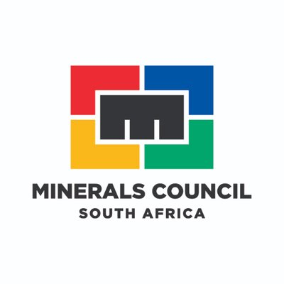 The Minerals Council's Facts and Figures 2018 has been published. Image credit: Twitter