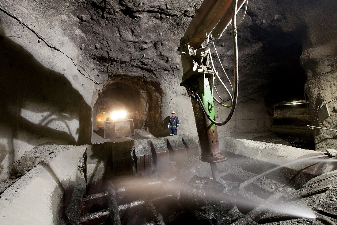 Cullinan mine is owned by Petra Diamond