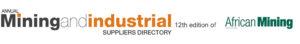 Mining_directory logo300