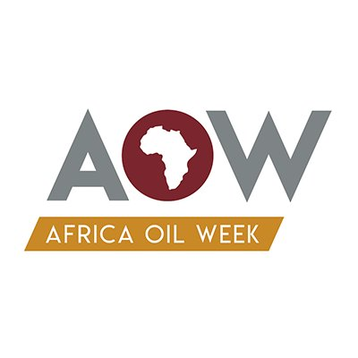 The Africa Oil Week took place in Cape Town from 4-8 November 2019. Image credit: Twitter