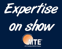 Expertise on MTE shows
