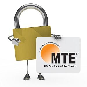 MTE Lockdown 2020
