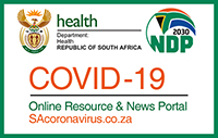 What is COVID-19? On 31 December 2019, the World Health Organization (WHO) reported a cluster of pneumonia cases in Wuhan City, China. 'Severe Acute Respiratory Syndrome Coronavirus 2' (SARS-CoV-2) was confirmed as the causative agent of what we now know as 'Coronavirus Disease 2019' (COVID-19). Since then, the virus has spread to more than 100 countries, including South Africa.