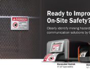 Ready to Improve On-Site Safety?