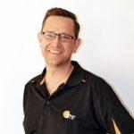 Andrew Macnamara - Director