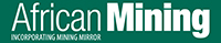 Media partner - African Mining