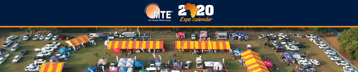 MTE2020 Home page