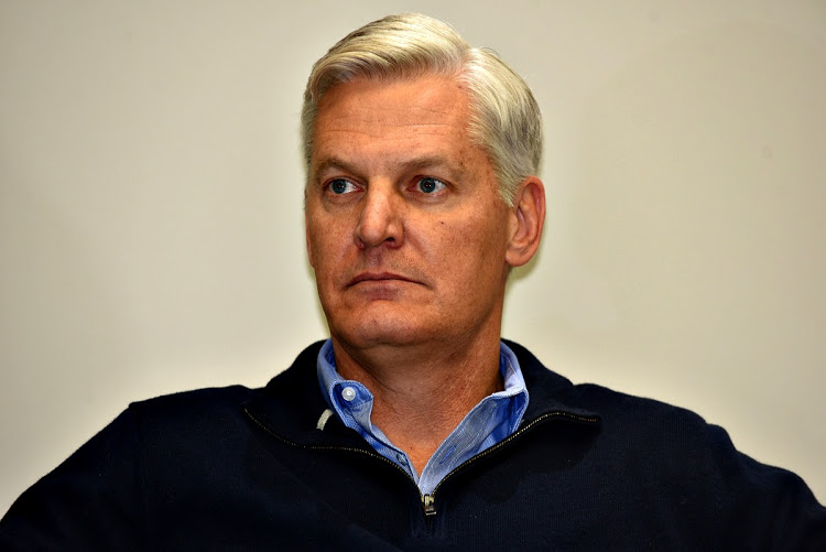Major strides at Eskom, as Medupi powers up and CEO slashes costs