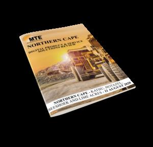 MTE Rustenburg - 14 July 2020