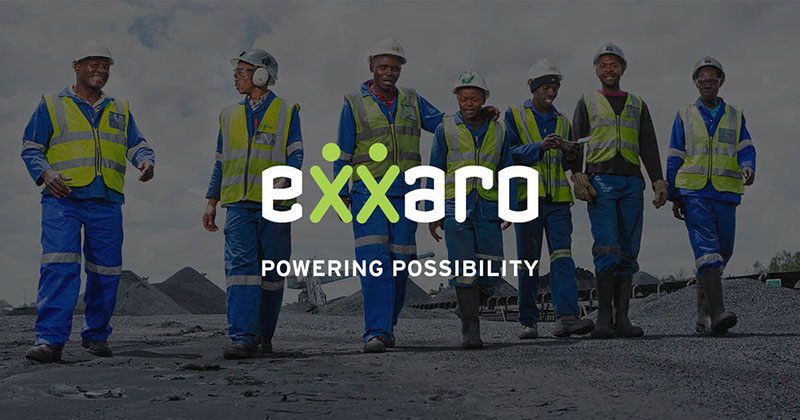 Exxaro is empowering local communities in Mpumalanga. Photo by Exxaro