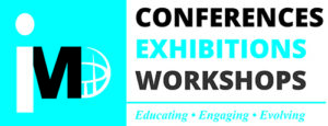 IMD Conferences Exhibitions Workshops