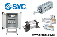 With 12,000 basic products and over 700,000 variations, SMC offers solutions from air preparation, instrumentation, through to valves, and actuators covering practically every single step in the automation process.